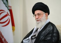 تسلیت رهبری برای درگذشت هموطنان در مکه