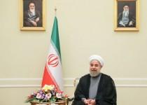 ایران از روابط با کشورهای آمریکایلاتین استقبال میکند