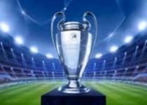 نتایج هفته اول لیگ قهرمانان اروپا 2015