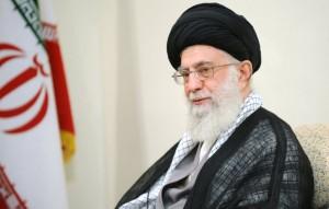 پیام رهبر انقلاب به مناسبت کنگره عظیم حج