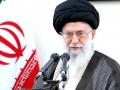 رهبر انقلاب: عربستان بهجای فرافکنی، مسئولیت خود را بپذیرد و عذرخواهی کند