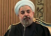 رئیسجمهور در مهرآباد: عربستان باید به وظیفه قانونی خود عمل کند