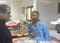 پیکر هیچ یک از حجاج ایرانی در عربستان دفن نشده است
