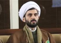 حجت الاسلام حسن نمازی از مجلس خبرگان استعفا داد