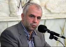واکنش ایران به متهم شدن در فاجعه منا
