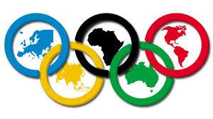 اعلام 5 نامزد میزبانی المپیک ۲۰۲۴