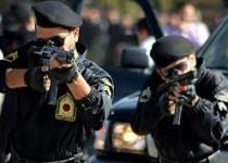 شرایط جذب در نیروی انتظامی اعلام شد