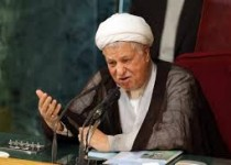 آیتالله هاشمیرفسنجانی خواستار پاسخگویی صریح مقامات عربستان