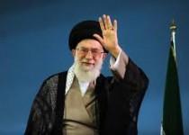 پیام رهبر انقلاب به مناسبت هفته دفاع مقدس و روز تجلیل از شهیدان و ایثارگران