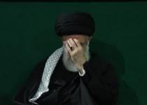 پیام رهبر انقلاب درباره فاجعه مصیبتبار منا و جان باختن عدهای از حجاج ایرانی