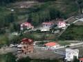 ساخت روستا، نسخه جدید زمین خواری!