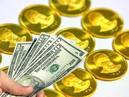 قیمت سکه و انواع ارز در بازار امروز/ 5دی1394