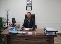 ثبت 70 واحد معدنی در محدوده منطقه آزاد ماکو