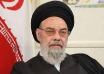 امامجمعه اصفهان خطاب به زنان: بنشینید در خانه و بگذارید مردان استخدام شوند