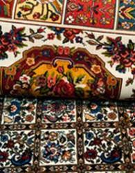 اصفهان و تبریز ثبت جهانی شدند