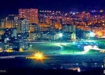 شایعه وقوع زلزله شدید در تبریز