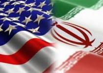افزایش 50درصدی واردات ایران از آمریکا