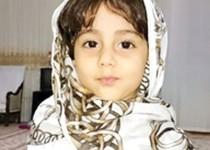 مرگ دختر چهار ساله در حین جراحی دندان!