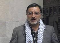 زاکانی؛ پشتپرده حذف بعیدینژاد از گفتگوی ویژه خبری