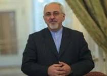 محمدجواد ظریف در الجزایر: توافق به نفع همه است