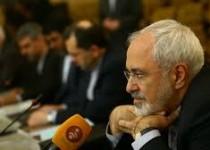 ظریف:رفع کامل تحریمها از روز اجرای برجام