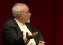 دکتر ظریف: ایران به تعهداتش در برجام پایبند است