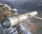 روسیه از دریای خزر چه موشکهایی را شلیک کرد؟