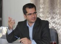 فرماندار سردشت: شناسایی عاملان شهادت مامور انتظامی در دست اقدام است
