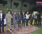 برگزاری مسابقه مویتای در ماکو/تصاویر