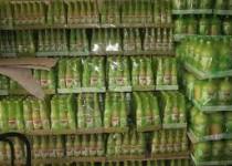 برخورد با 51 نام تجاری متخلف آبلیمو