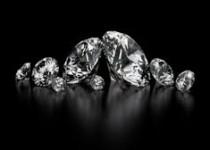 تشخیص زودهنگام سرطان با کمک الماس