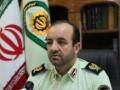 دستگیری بدهکار ميلياردی بانکی در کرمانشاه