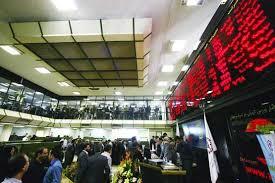 فرجام خوش بازار با تصویب برجام و سخنان روحانی
