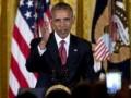 اوباما امروز بخشنامه اجرای برجام را صادر میکند