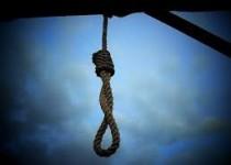 اعدام نوعروس به جرم قتل شوهر