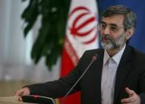 غلامحسین الهام، گزينه احمدی نژادیها براي رياست مجلس