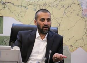 مذاکرات سازمان منطقه آزاد ماکو با شرکت آناوطن در حوزه هتلسازی