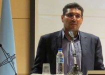 دادستان: حادثه دزفول امنیتی است