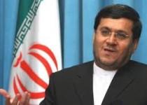 ۹ معلم ایرانی بازداشت شده آزاد شدند