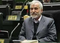حیدرپور: انتقاد به رفتار ظریف بیاساس است