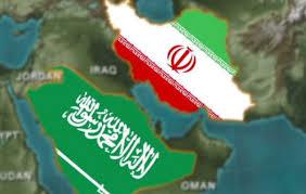 خطر جنگ بین ایران و عربستان زیاد است