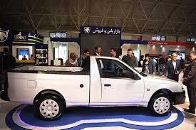 از خودروسازان داخلی چه خبر؟