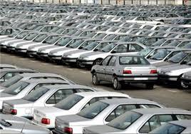 وام ۲۵میلیونی با بازار خودرو چه می کند؟