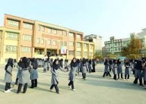 راهاندازی مدارس 2 زبانه در استانهای مرزی