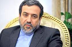 عراقچی: به دنبال سیاسی کردن فاجعه منا نیستیم؛ مسئولیتپذیری میخواهیم