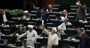روزی كه در مجلس یك دولتمرد تهدید به قتل شد!