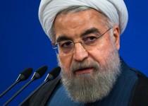 روحانی در همایش ترافیک: زدن راهنمای اشتباه در سیاست فاجعه میآفریند