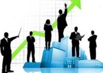 پیشبینی زمان خروج از رکود اقتصادی