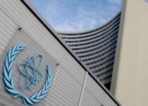 آژانس: همه اقدامات برای شفافسازی برنامه هستهای ایران انجام شد