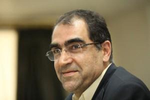 وزیر بهداشت: بدون رجزخوانی با متخلفان برخورد میکنیم